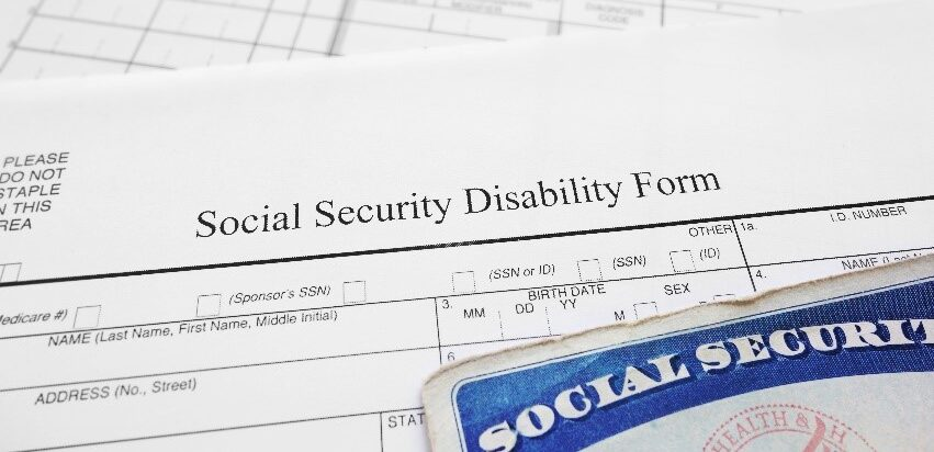 What to Know About Applying for Social Security Disability Insurance Benefits