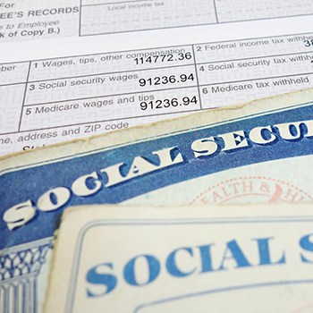 Social Security Disability Lawyer | Greensburg, PA
